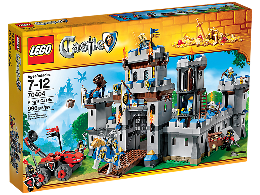 lego-castle-70404-kings-castle-box